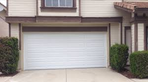 single garage doors. door garage custom doors overhead single t