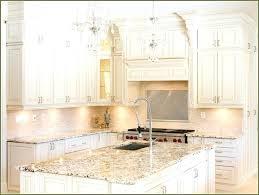 light colored granite countertops light colored granite kitchen