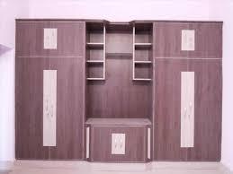 Kd Structure Dressing Room Locker Cabinet 4 Door Steel Almirah Dressing Room Almirah Design