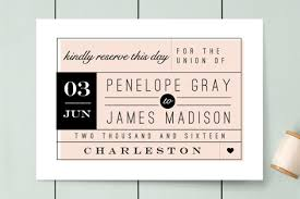 Reserve The Date Cards Kindly Reserve Save The Date Cards By Lori Wemple Minted