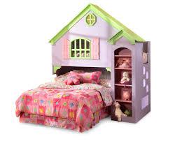 Oak Express Bedroom Furniture Kids Bedroom Furniture Fun Elegant Styles Furniture Row