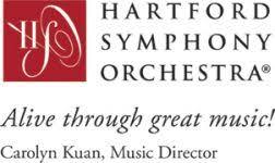 <b>Itzhak Perlman</b> in Recital | Hartford Symphony Orchestra