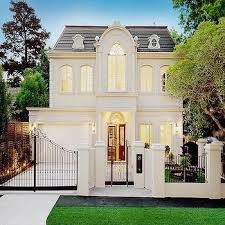 french house lighting. french home exterior house lighting