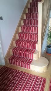 Carpet Options For Stairs Carpet Hallmark Flooring