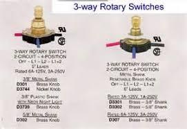 beautiful three way lamp switch part 2 2 way switches wiring three way lamp switch part 13 three way rotary lamp switch diagram