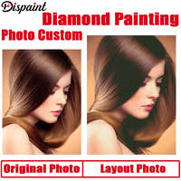 <b>Dispaint 5D</b> Painting Store - Small Orders Online Store on ...