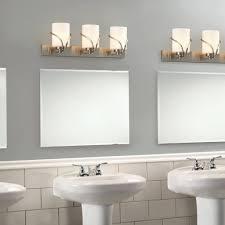bathroom light fixtures at home depot. Bathroom Lights At Lowes New Light Fixture Home Depot Lighting Ceiling Square Fixtures