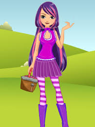 ever after princesses fashion style dressup makeup