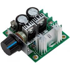 linear actuator accessories robotshop dc speed controller for actuators