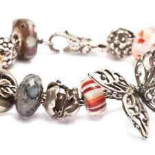 photo of holsen hus sioux falls sd united states trollbeads