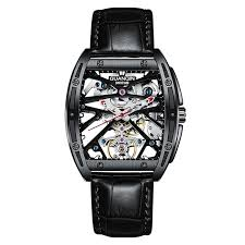 GUANQIN GJ16147 Multi-A Leather Watches Sale, Price & Reviews ...