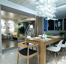 ikea lighting chandeliers. Dining Room Lighting Ikea Download Chandeliers  . I