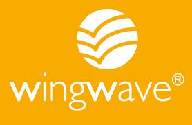 Bildergebnis für wingwave