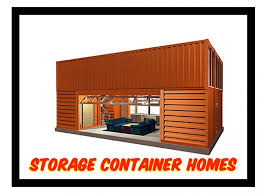 How To Make A Underground House How To Make A Shipping Container Underground Home Container