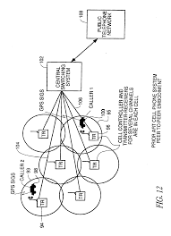 Us20120071129a1 methods and apparatuses for transmission of an alert to multiple devices patents