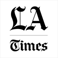 Los Angeles Times - California, national and world news