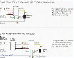 diy 3 light switch wiring top leviton dimmers wiring diagrams diy 3 way light switch wiring leviton dimmers wiring diagrams trusted wiring diagram single pole light