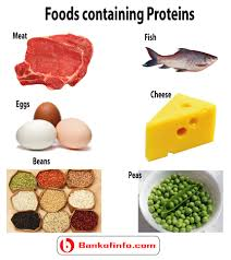 Protein Vitamins Minerals Fats And Carbohydrates Chart Do You Know The Benefits Proteins Fats Carbohydrates