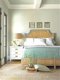 coastal living bedroom furniture. Best Scheme Coastal Living Resort Bedroom Collection Tropical Of Furniture
