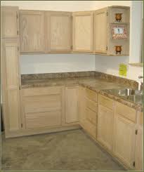 perfect home depot countertop estimator for your kitchen classic impression of kitchen with tortilla kitchen