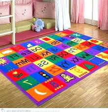 childrens play rug boys childrens play area rugby