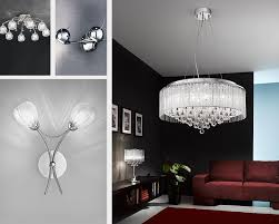 charming lighting for low ceilings and ideal low ceiling lighting john robinson house decor
