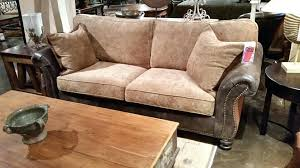 leather sofa cushions leather couch cushions slipping leather sofa cushions