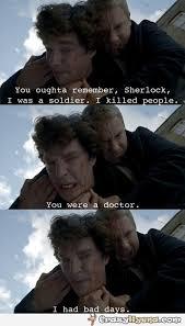 Sherlock Meme Quotes. QuotesGram via Relatably.com