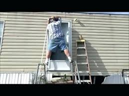 how to replace a bathroom floor in a mobile home replacing mobile home floor how how how to replace a bathroom floor in a mobile home