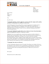 business letter introducing yourself image collections introduce  business letter introducing yourself image collections introduce essay sample mba 443