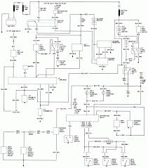 91 toyota pickup wiring diagram 91 image wiring 1991 toyota pickup trailer wiring diagram wiring diagram on 91 toyota pickup wiring diagram