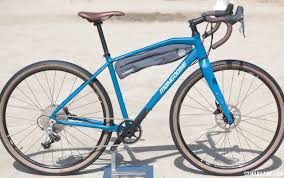 Mongoose Bmx Size Chart Mongooses Updated 2019 Guide Expert Gravel Touring Bike