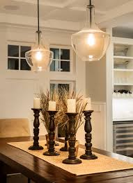 unique lighting ideas. Use Unique Pendant Lighting As A Signature Look For Your Kitchen. Shapely Blown Glass Fixtures Are Elegant And Versatile Enough To Go With Almost Any Style. Ideas G