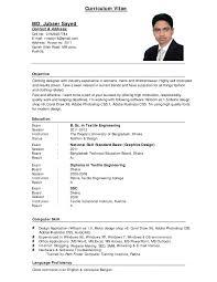 Job Resume Peppapp