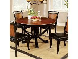 salida i 48 round dining table
