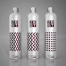 Bottle Design Images 29 Unique Bottle Designs That Are So Good You Buy Them For