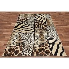 awesome best of african area rugs design motif inspired voodoobash in african area rugs attractive