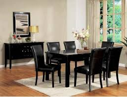 dining room smart recover dining room chairs elegant 10 modern dining room sets with awesome
