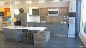 Installer Une Cuisine Ikea Nouveau 20 Utile Installation Cuisine
