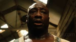 the green mile blu ray the green mile blu ray video quality