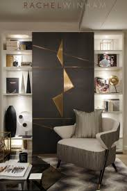Living Room Luxury Designs 17 Best Images About Furniture On Pinterest Credenzas Fendi