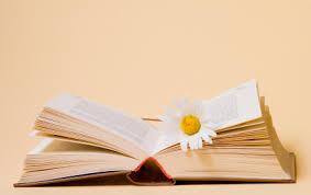 Dictionary of <b>Flowers</b>