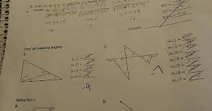 3 1 parallel lines and transversals answers parallel lines cut by a transversal worksheet answers gina.some of the worksheets displayed are geometry unit 3 homework answer key, unit 2 syllabus parallel and perpendicular lines, geometry, writing lines period, proofs with. Gina Wilson Test Help Cheatatmathhomework
