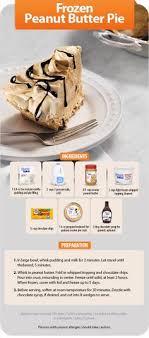 Walmart Massillon Ohio 98 Best Desserts Images Desserts Sweet Tooth Treats