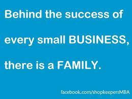 Small Business Quotes Enchanting Small Business Quotes Cool Small Business Quotes 48 Best Quotes