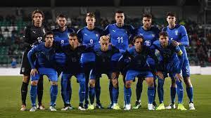 Europei Under 21 Italia 2019 - RaiPlay