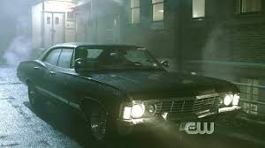 chevrolet images impala 67 hd wallpaper and background photos