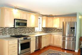 cost to install kitchen cabinets how much does it cost to install ikea kitchen cabinets