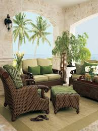 Tommy Bahama Living Room Furniture Home Decorating Ideas Home Decorating Ideas Thearmchairs
