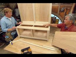 Build a storage bench Rolling How To Build Storage Bench Youtube How To Build Storage Bench Youtube